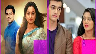 TRP Toppers: All Star Plus shows in Top 5; 'Saath Nibhana Saathiya 2' re-enters