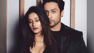 """Adhyayan Suman confirms breakup with Maera Mishra: """"My upbringing does not allow me to wash dirty linen in public"""""""