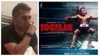 Ritesh Sidhwani on producing 'Toofan' for Amazon Prime Video