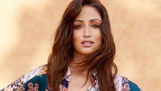 'A Thursday': Yami Gautam to hostage 16 toddlers in this thriller; Actress ready to show her grey side