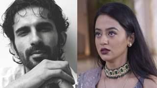 'Ishq Mein Marjawan 2' ropes in actor Ankit Siwach