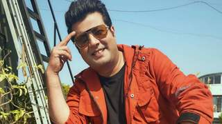"""""""Deeply overwhelmed by all the love"""", says Varun Sharma as his performance in Roohi wins hearts"""