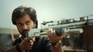 Promo: Arhaan Behll as Krishna has goes back to his original self in 'Pratigya 2'