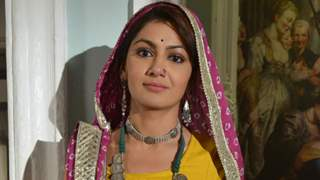 Sriti Jha reveals how difficult it was to grasp Haryanvi diction for role in Kumkum Bhagya