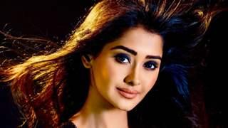 'Yeh Rishta...' fame Kanchi Singh to make her Bollywood debut