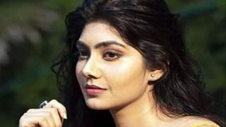 'Gandi Baat' fame Urmimala Sinha Roy to make her Telugu film debut