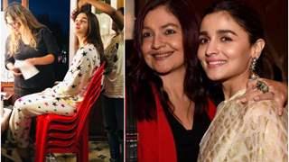 "Alia Bhatt Birthday: sister Pooja Bhatt dedicates a special post for Alia; says ""you make us all so damn proud"""