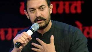 """No More Aamir Khan on social media: """"This is going to be my last post..."""""""