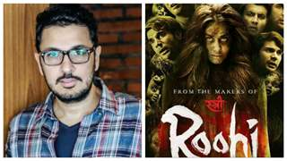Dinesh Vijan on 'Roohi's box-office collection: it's a team victory