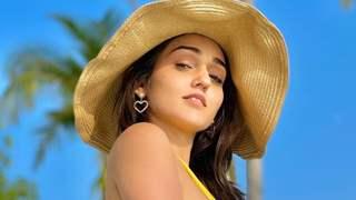 Tanya Sharma roped in as parallel lead in 'Sasural Simar Ka 2'