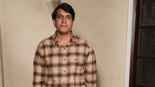 ''It's not easy to make the audience laugh but it's not impossible,'' says Vishnu Bholwani