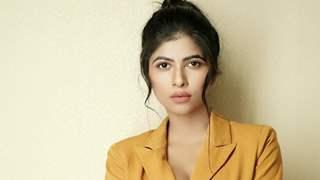 Deepika Aggarwal to enter 'Saath Nibhaana Saathiyaa 2'