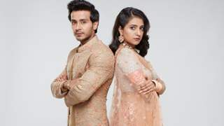 Ishk Par Zor Nahi has potential to be a better story while Param Singh is the show stealer