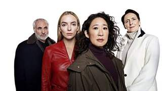 'Killing Eve' to end with Season 4; Potential Spin-offs being discussed