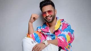 Bigg Boss 14 contestant Rahul Vaidya on singing in Radhe and upcoming songs