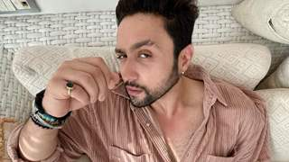 Adhyayan Suman: I turned alcoholic after my heartbreak