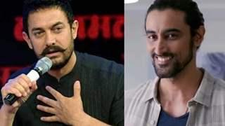 Aamir Khan was left surprised; Showers praises on former co-star Kunal Kapoor