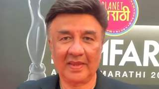 Anu Malik on returning to 'Indian Idol 12' but as a guest