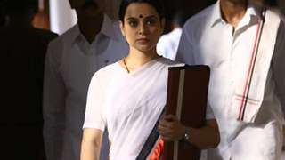 Massive event being planned to launch Kangana Ranaut's Thalaivi trailer...