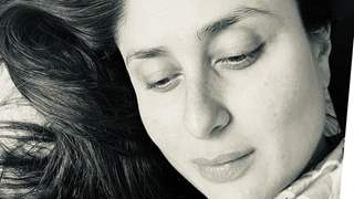 Kareena can't stop staring at her newborn son in new photo, leaves fans in awe