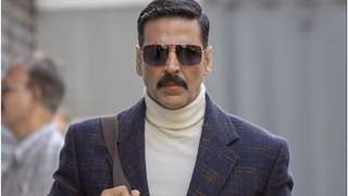 Akshay Kumar reveals his the most challenging character in his 30-years of Bollywood career…