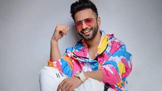 Here's what Rahul Vaidya said when asked to pick between Bigg Boss 14 and Indian Idol
