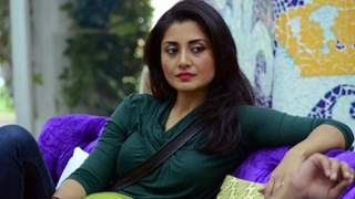 Rimi Sen reveals how much she got paid for Bigg Boss 9, admits to doing the show for money