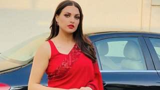 Bigg Boss 13's Himanshi Khurana signs a Punjabi feature film?