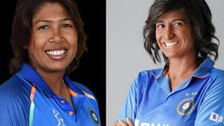 Aahana Kumra recreates the look of Indian cricketer Jhulan Goswami; Her uncanny resemblance shocks fans