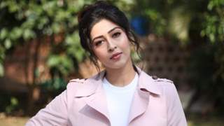 Who would not say yes to a song sung by Shaan: Sonarika Bhadoria