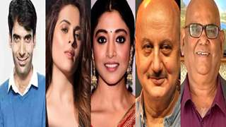 Over 15 actors roped in as ensemble for Hotstar's next 'Kingmaker'