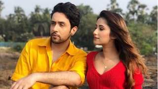 """Adhyayan Suman opens up on breakup with Maera Mishra: """"I will not let anyone pull me down"""""""