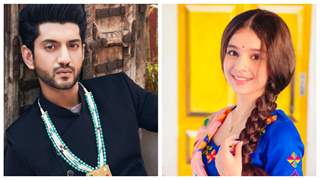 Kunal Jaisingh roped in for 'Kyun Utthe Dil Chhod Aaye'