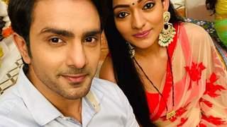 After Megha, Sanjay to also re-enter 'Pinjara Khoobsurti Ka'