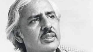 Sagar Sarhadi dies: Jackie Shroff, Hansal Mehta mourn the filmmaker's loss