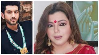 After Kunal Jaisingh, actor Delnaaz Irani also roped in for 'Kyun Utthe Dil Chhod Aaye'
