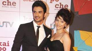 """Ankita Lokhande says her life was 'finished' after break up with Sushant Singh Rajput: """"He chose his career, moved on"""""""