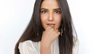 Bigg Boss 14 contestant Jasmin Bhasin says ''I am interested to explore Punjabi films''