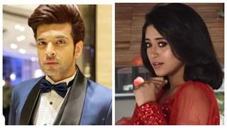 Karan Kundrra to play Sirat's love interest in 'Yeh Rishta Kya Kehlata Hai'?