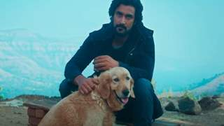 """B-Townies react to Koi Jaane Na; Kunal Kapoor says, """"A lot of hard work has gone into bringing this film..."""""""