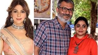 Juhi Chawla applauds Ashwiny and Nitesh Tiwari on winning National Awards; shares an inspiring note...