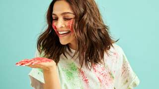 Deepika Padukone puts her Holi Edit clothes from her closet on sale: Video