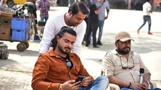 Shashank Raai: With the likes of Karan Patel and storyline, Raktanchal 2 will keep the audience glued
