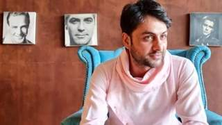 Rohit Bharadwaj on 'low budgets' used as an excuse because of COVID-19