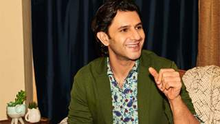 Arjun Mathur on 'Silence', face off with Manoj Bajpayee, Made in Heaven S2 & more