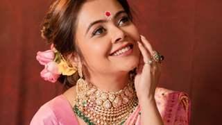 Devoleena confirms she won't be returning to 'Saath Nibhana Saathiya 2'