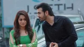 'Kahaan Hum Kahaan Tum' fame Karan Grover on shows going off-air abruptly