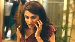 Taapsee - Anubhav's Thappad alone bags 17 major nominations!
