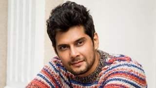 Molkki actor Amar Upadhyay tests positive for Coronavirus post shooting for Bhool Bhulaiyaa 2