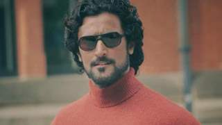 Nail-biting suspense thriller for Kunal Kapoor; Director reveals why he was a perfect fit
